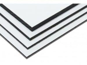 stampa su supporti rigidi integra lab torino. Black Bedroom Furniture Sets. Home Design Ideas